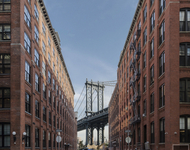 2 Bedrooms, DUMBO Rental in NYC for $4,825 - Photo 1