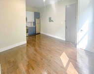 Studio, Greenpoint Rental in NYC for $2,100 - Photo 1