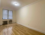 1 Bedroom, Yorkville Rental in NYC for $2,079 - Photo 1