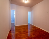 3 Bedrooms, Hell's Kitchen Rental in NYC for $4,150 - Photo 1