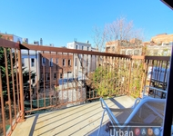 2 Bedrooms, Bushwick Rental in NYC for $2,175 - Photo 1