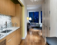 1 Bedroom, Financial District Rental in NYC for $2,657 - Photo 1