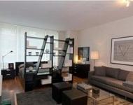 Studio, Manhattan Valley Rental in NYC for $1,700 - Photo 1