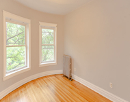 2 Bedrooms, Hyde Park Rental in Chicago, IL for $1,305 - Photo 1