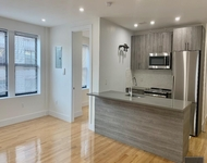 3 Bedrooms, Hamilton Heights Rental in NYC for $3,825 - Photo 1