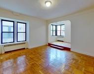 Studio, Inwood Rental in NYC for $1,800 - Photo 1