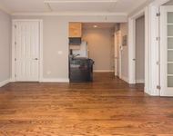 2 Bedrooms, Murray Hill Rental in NYC for $2,495 - Photo 1