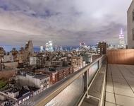 Studio, Flatiron District Rental in NYC for $2,999 - Photo 1