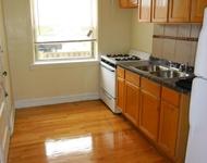 1 Bedroom, Kilbourn Park Rental in Chicago, IL for $1,000 - Photo 1