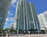 1 Bedroom, Park West Rental in Miami, FL for $2,700 - Photo 1