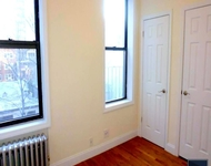 Studio, Murray Hill Rental in NYC for $2,016 - Photo 1