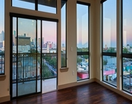 2 Bedrooms, Downtown Houston Rental in Houston for $2,299 - Photo 1