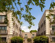 2 Bedrooms, North Central Dallas Rental in Dallas for $4,343 - Photo 1