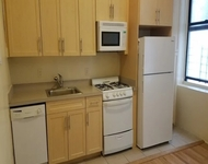 Studio, Washington Heights Rental in NYC for $1,575 - Photo 1