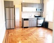 1 Bedroom, Weeksville Rental in NYC for $1,816 - Photo 1