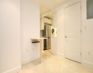 3 Bedrooms, NoMad Rental in NYC for $4,500 - Photo 1
