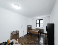 Studio, Lenox Hill Rental in NYC for $2,062 - Photo 1