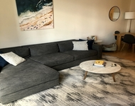 1 Bedroom, Battery Park City Rental in NYC for $3,257 - Photo 1