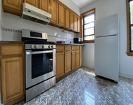 3 Bedrooms, Prospect Heights Rental in NYC for $2,199 - Photo 1