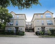 3 Bedrooms, Washington Avenue - Memorial Park Rental in Houston for $2,700 - Photo 1