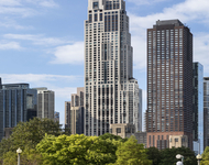 1 Bedroom, Streeterville Rental in Chicago, IL for $4,325 - Photo 1