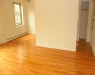 1 Bedroom, Lake View East Rental in Chicago, IL for $1,300 - Photo 1