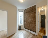 3 Bedrooms, Central Harlem Rental in NYC for $2,350 - Photo 1