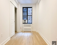 2 Bedrooms, Turtle Bay Rental in NYC for $4,105 - Photo 1