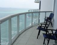 2 Bedrooms, North Shore Rental in Miami, FL for $5,500 - Photo 1