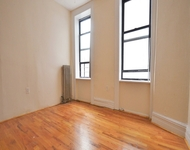 1 Bedroom, Manhattanville Rental in NYC for $1,699 - Photo 1