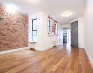 3 Bedrooms, Bushwick Rental in NYC for $2,338 - Photo 1