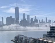 1 Bedroom, Hudson Exchange Rental in NYC for $2,500 - Photo 1