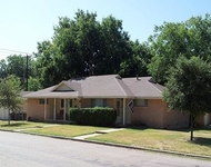 2 Bedrooms, Bluebonnet Hills Rental in Dallas for $1,400 - Photo 1