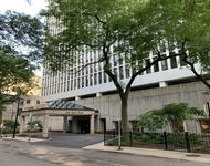 1 Bedroom, Gold Coast Rental in Chicago, IL for $2,250 - Photo 1