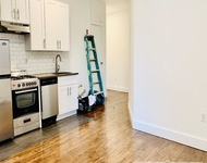 2 Bedrooms, Ocean Hill Rental in NYC for $1,788 - Photo 1