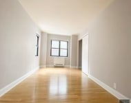 3 Bedrooms, Turtle Bay Rental in NYC for $3,800 - Photo 1