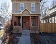 2 Bedrooms, University Park Rental in Fort Collins, CO for $1,550 - Photo 1