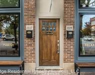2 Bedrooms, Fairmount Rental in Dallas for $1,795 - Photo 1