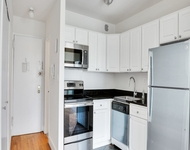 Studio, Murray Hill Rental in NYC for $2,520 - Photo 1