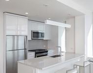 Studio, Coney Island Rental in NYC for $2,245 - Photo 1