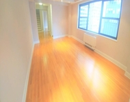2 Bedrooms, Turtle Bay Rental in NYC for $5,330 - Photo 1