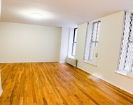 Studio, Manhattan Valley Rental in NYC for $1,790 - Photo 1