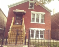 2 Bedrooms, Little Village Rental in Chicago, IL for $1,000 - Photo 1
