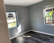 2 Bedrooms, Hialeah Acres Rental in Miami, FL for $1,250 - Photo 1
