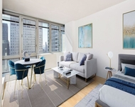 Studio, Turtle Bay Rental in NYC for $2,743 - Photo 1