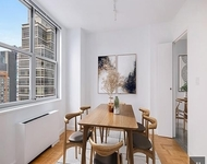 3 Bedrooms, Sutton Place Rental in NYC for $6,663 - Photo 1