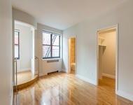 Studio, Upper East Side Rental in NYC for $2,659 - Photo 1