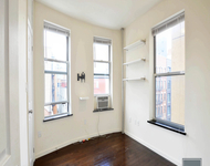 3 Bedrooms, Lower East Side Rental in NYC for $3,203 - Photo 1
