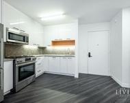 1 Bedroom, Alphabet City Rental in NYC for $4,354 - Photo 1