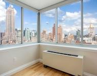 Studio, NoMad Rental in NYC for $3,024 - Photo 1